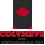 538fa4aa56427bef7cd71b80_columbus_logo.png