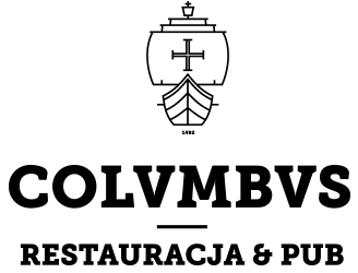 538fa49d56427bef7cd71b7d_columbus_logo_col.png
