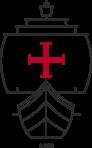 538fb0d2f698111a1d846544_columbus_logo_ico.png
