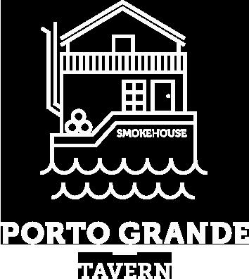538e32a22eeec75668402736_home_logo_porto.png