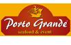 538d772cb83439136683f971_portogrande_logo.png