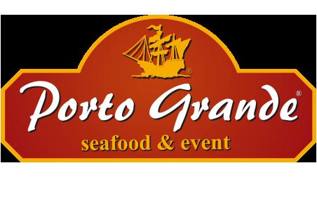 538d7f45913afc4a0cb94bb0_portogrande_logo_col_seafood.png